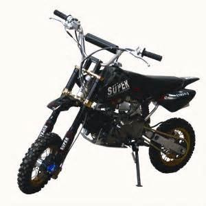 Motocross gear off road bikes used dirt bikes wholesale dirt