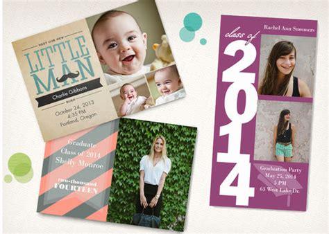 Snapfish Gift Card - living social coupon code extra 25 off southern savers