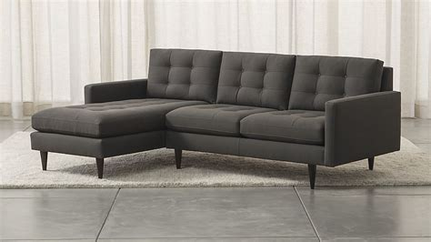 feel the grace of your interior with sectional sofa