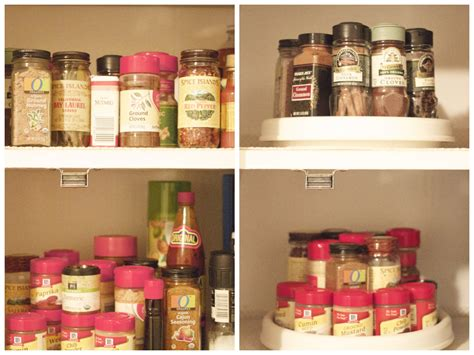 Revolving Spice Rack Without Spices Revolving Spice Rack Without Spices 28 Images Best 25