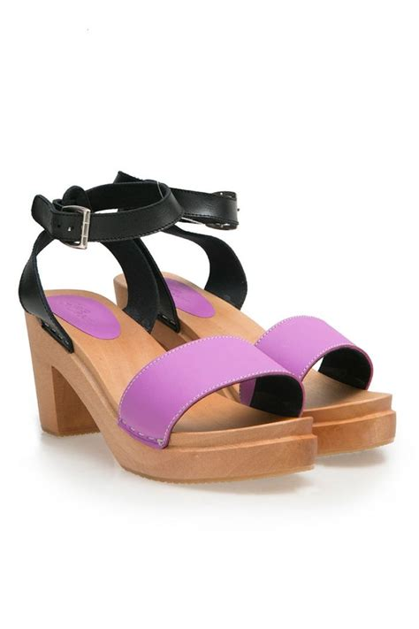Kloom Clogs 17 best images about clogs sandals on