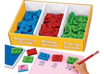 table top reading ls fill in phonics sts set 1 mta catalogue