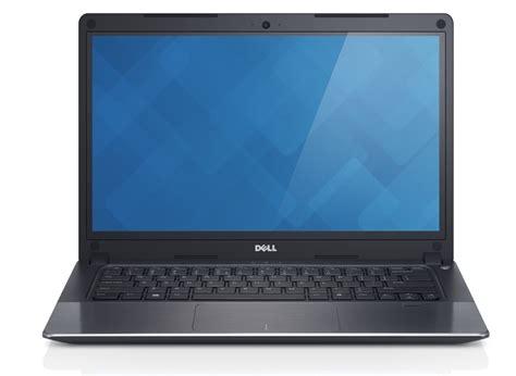 Laptop Dell Vostro 5470 I5 dell vostro 5470 i5 i7 14 quot hd screen end 1 22 2018 1 15 pm