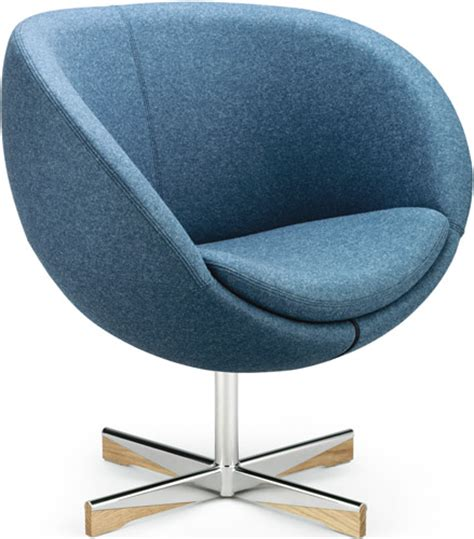 fauteuil stokke at home varier tok quotes