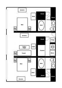 cheap one bedroom apartments awesome amazing cheap one one bedroom studio apartments for nyc apartment