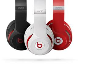 remix beats by dre studio headphones updated