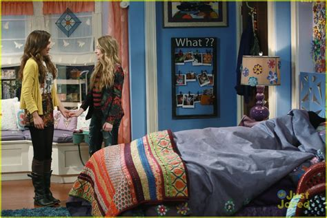 Bedroom Meets World Captain S Meets World Season 2 Review