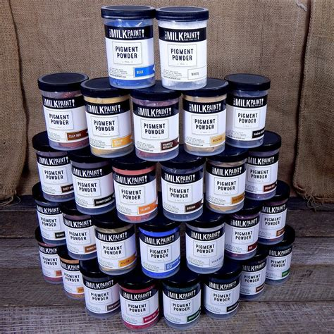 milk paint and wood finishing products real milk paint co 174