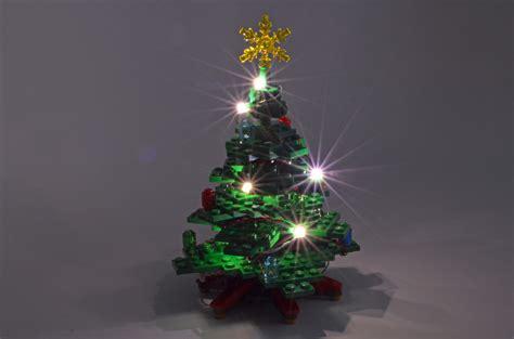 twinkling lights 10 light twinkling led light string for the brickstuff