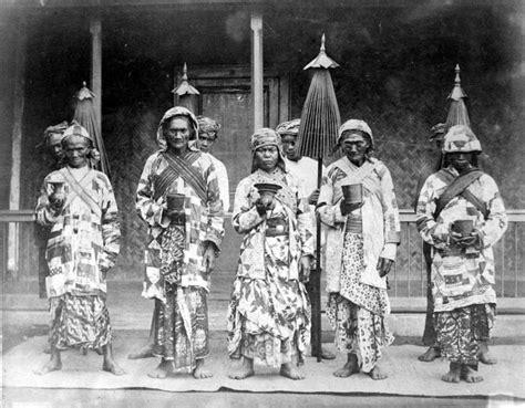 orang jawa indonesia tengger jawa suku tengger jawa timur indonesian