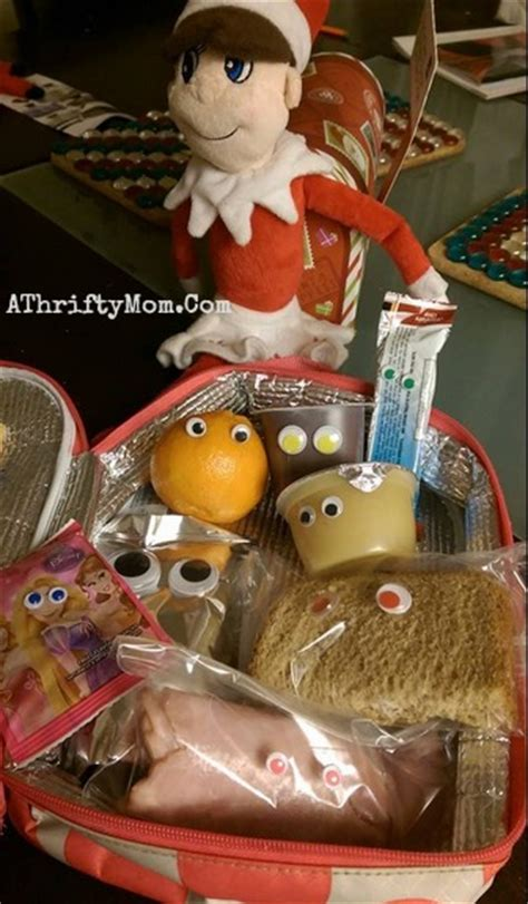 on the shelf ideas a family tradition day 13 a thrifty recipes on the shelf ideas a family tradition day 4 a thrifty recipes