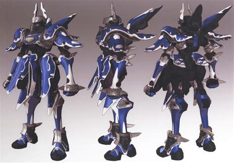 cara membuat yellow excelsior c membuat senjata atau armor tipe c rf pedia