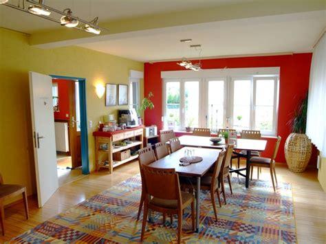 Gastliches Haus Mit Toskana Ambiente In M 195 182 Rfelden