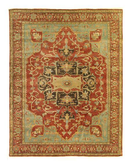 exquisite rugs exquisite rugs taldon rug 9 x 12