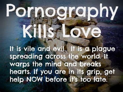Porn Addiction Meme - pornography addiction kills marriage lds blogs