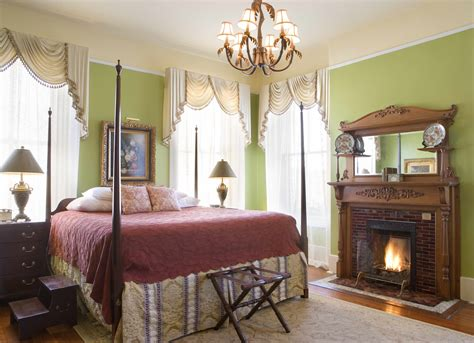 Bed Breakfast Inn Ga by Bed And Breakfast Foley House Inn Ga