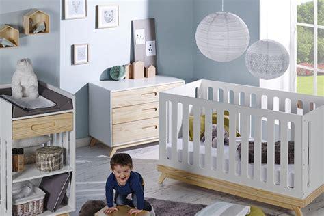 habitacion bebe barata habitaciones infantiles baratas mini dormitorios