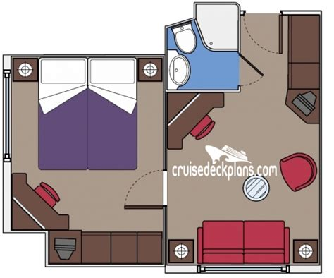 msc opera cabin layout msc lirica deck plans diagrams pictures
