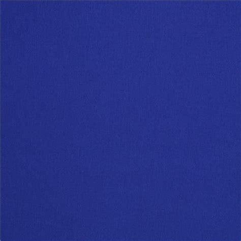 C476dark Blue 1 solid blue fabric robert kaufman usa blue solid fabric fabric kawaii shop modes4u