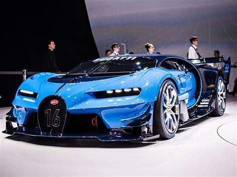 new bugatti is this the new bugatti chiron