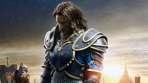 warcraft hd wallpaper warcraft 2016 wallpapers best wallpapers