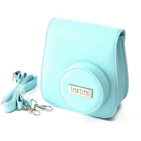 Kamera Pengintai Mini Button Shirt Hitam buy fujifilm instax mini 8 blue at argos co uk your shop for bags and