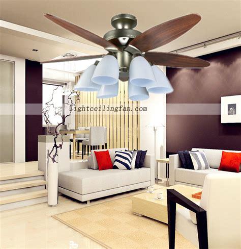 42 inch flush mount ceiling fan luxury antique brass fans flushmount ceiling fan 42inch