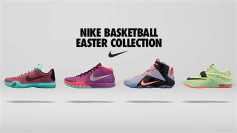 foot locker nike basketball shoes nike basketball nike shoes at foot locker