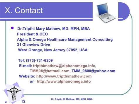 Mba Healthcare Management In Usa by Comparisons Of Healthcare Systems In Usa Canada1