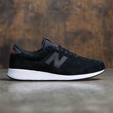 Harga New Balance 420 Re Engineered new balance 420 re engineered mrl420sh black orange