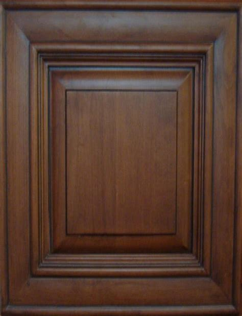 kitchen cabinet exles kitchen cabinet door sles with how to get rta cabinet