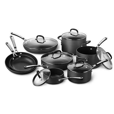 Best Kitchen Pots And Pans by Fresh Furniture Kitchen Pots And Pans Set With Home