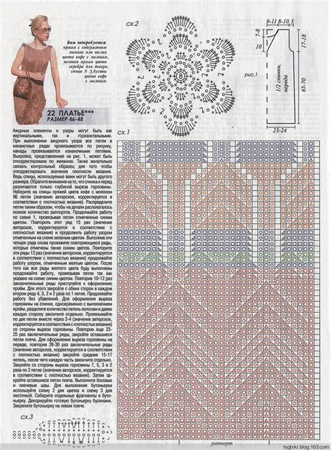 pattern of the kingdom short summer lace dress knitting pattern knitting kingdom