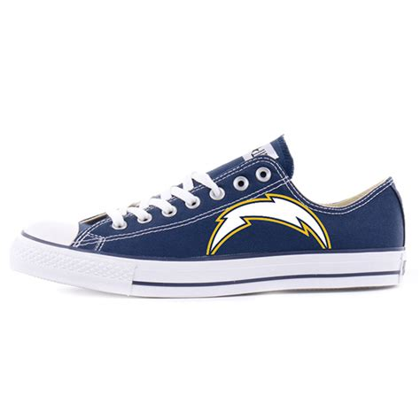 athletic shoes san diego shoes san diego 28 images san diego chargers s