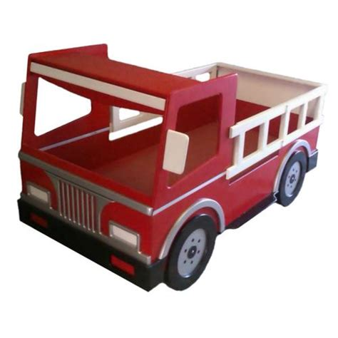 fire truck beds other kids furniture fire truck bed was sold for r2 950