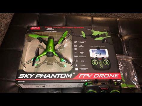 mavic pro  phantom  pro  drones  dji