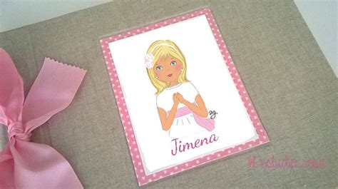 9 best images about borde tarjeta libro firmas on 71 best images about primeira comunh 227 o on pinterest