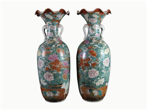 vasi antichi vasi in ceramica antichi 28 images coppia di antichi