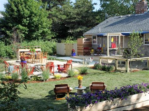 backyard before and after pictures 20 before and after pictures of backyard landscaping page 3 of 4 gogo papa