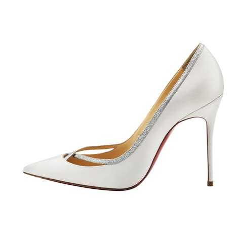 Bridal Shoes Sale by Louboutin Bridal Shoes Sale Elsoc
