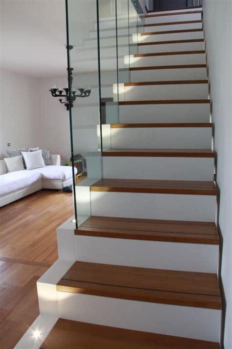faretti per illuminazione interna 1000 idee su illuminazione casa con led su