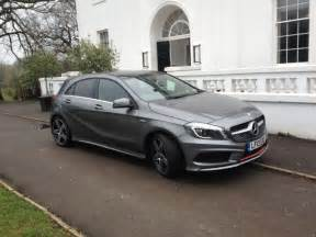 a250 mountain grey mercedes a class forum