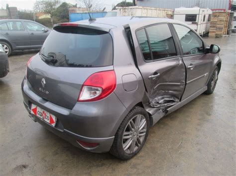 Mba Renault by Rachat De Voiture En Panne Ou 233 E Facilit 233 E Avec Le