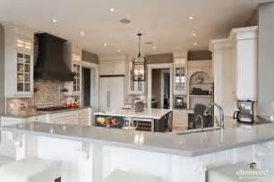 kitchen interior designed kitchens interior designed