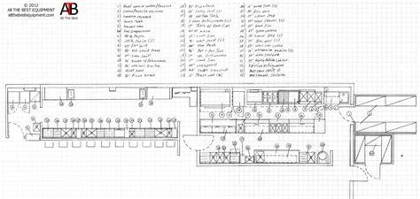 bar layout design ideas home design pleasing bar design layout back bar design