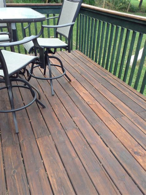 quest  find  great deck stain jill cataldo