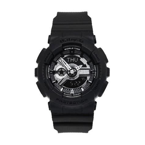 Jam Tangan Wanita Casio Analog Ltp V300l 1a Original harga casio baby g s black resin ba