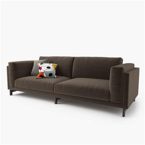 Sofa Bekas Di Malang nockeby sofa size refil sofa