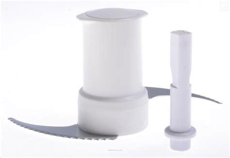Kitchenaid Processor Parts Uk Food Processor Parts Large Blade 8212014