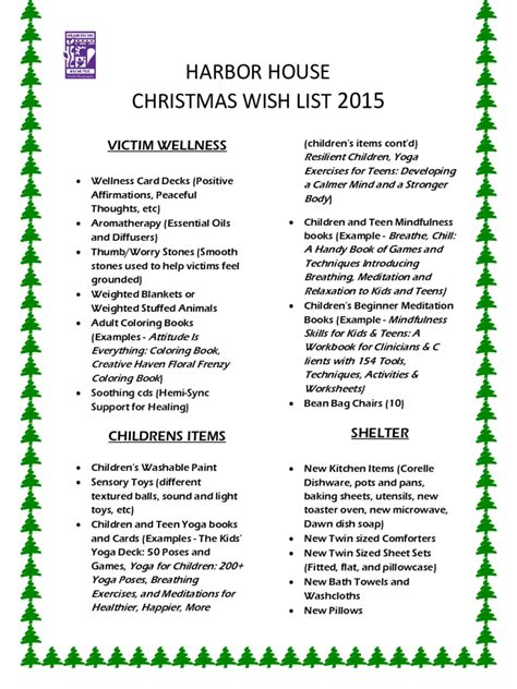 images of christmas wish list christmas wish list template 8 free templates in pdf